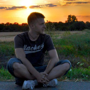 depokid's Profile Picture