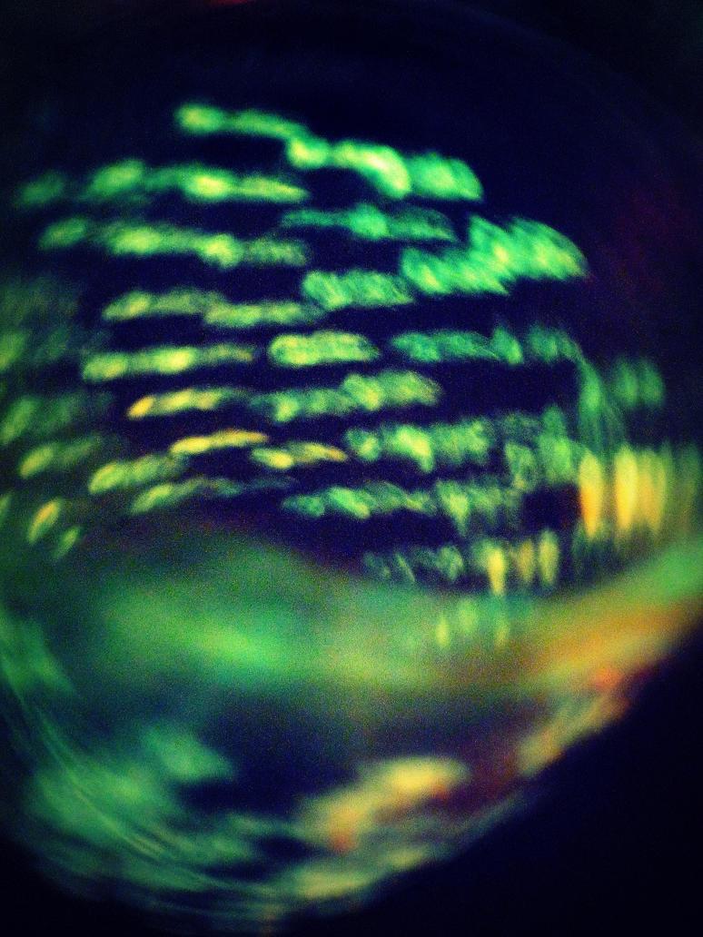lighting glass3 by depokid