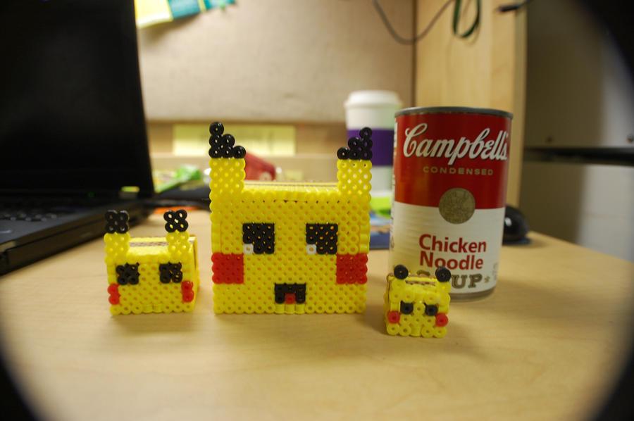 File name 3d pikachu bros perler beads by pebbleman54 d4o7rqx