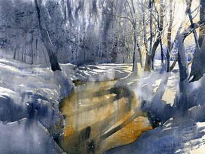 Winter_days_1