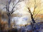 Winter_days_2