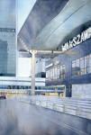 Warsaw's Center