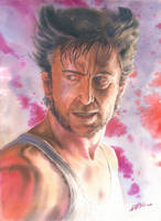 <b>Logan</b><br><i>GreeGW</i>
