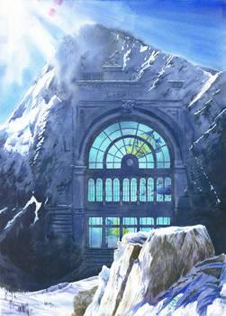 House-O-Mountain 2