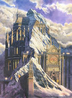 House - O - Mountain 4