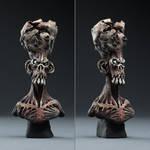 Skull Corrupt