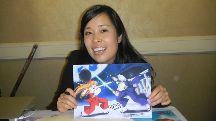 stephanie sheh myanimeliststephanie sheh wiki, stephanie sheh sailor moon, stephanie sheh twitter, stephanie sheh hinata, stephanie sheh behind the voice actors, stephanie sheh imdb, stephanie sheh height, stephanie sheh tv tropes, stephanie sheh interview, stephanie sheh feet, stephanie sheh naruto, stephanie sheh instagram, stephanie sheh myanimelist, stephanie sheh orihime, stephanie sheh usagi, stephanie sheh yui, stephanie sheh facebook, stephanie sheh convention, stephanie sheh mikuru, stephanie sheh singing
