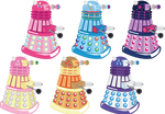 The Cult of Equestria/Colt of Skaro