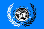 United Nations of the Earth(UNE)