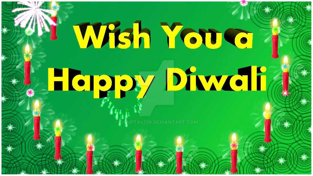Happy Diwali Greeting Card Making Competition And By