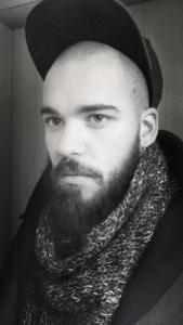 vennecto's Profile Picture