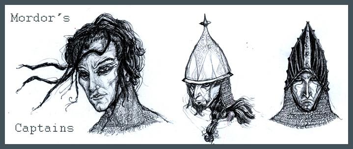 http://fc03.deviantart.net/fs19/f/2007/238/0/7/Mordor_Captains_by_Merlkir.jpg
