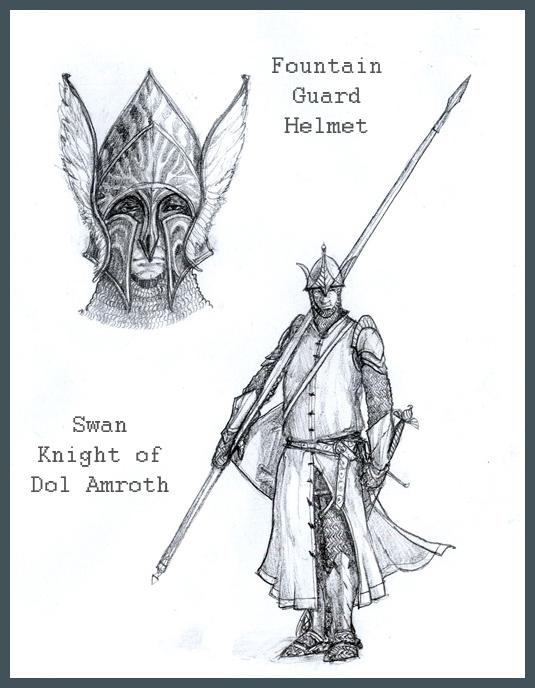 gondor_knights_by_merlkir.jpg