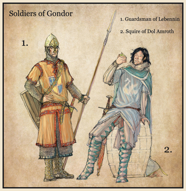 http://fc00.deviantart.net/fs19/f/2007/248/d/d/Protectors_of_Gondor_by_Merlkir.jpg