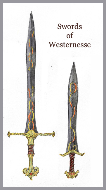 http://fc08.deviantart.net/fs19/f/2007/248/e/3/Swords_of_Westernesse_by_Merlkir.jpg