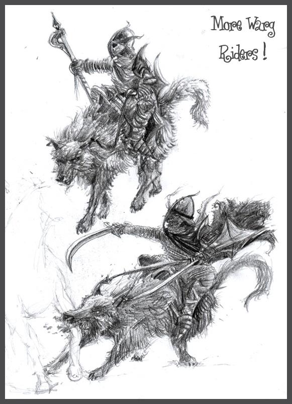 http://fc08.deviantart.net/fs20/f/2007/274/7/5/Warg_riders_2_by_Merlkir.jpg
