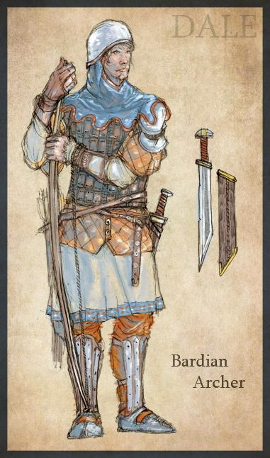 bardian_archer_color_by_merlkir.jpg