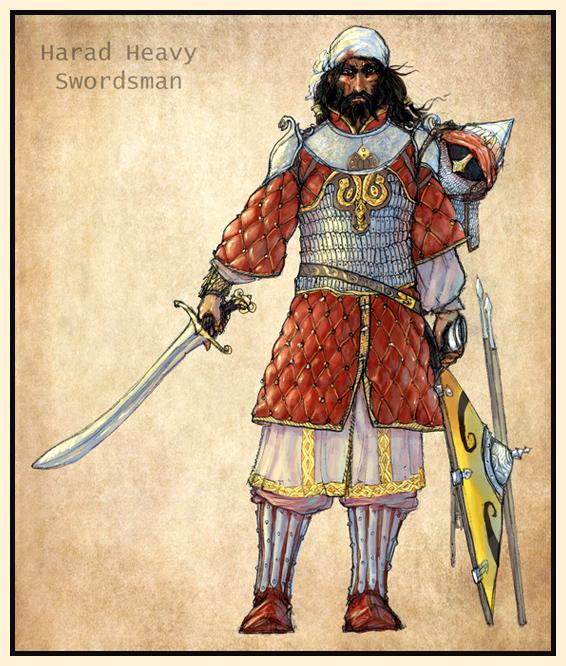 http://fc00.deviantart.net/fs22/f/2007/329/a/1/Haradrim_swordsman_by_Merlkir.jpg