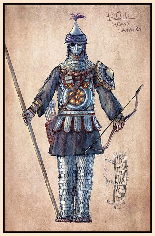 http://fc08.deviantart.net/fs24/f/2007/343/2/5/Heavy_cavalry_of_Rhun_by_Merlkir.jpg