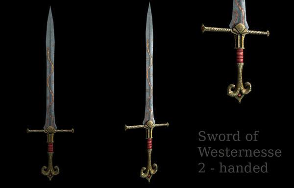 http://fc04.deviantart.net/fs22/i/2008/009/9/d/2H_Sword_of_Westernesse_by_Merlkir.jpg