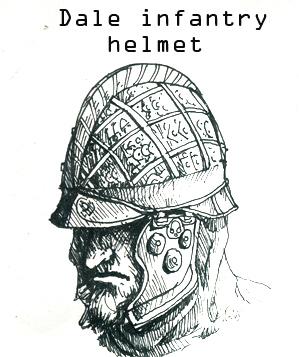 http://fc06.deviantart.net/fs30/f/2008/099/6/a/Dale_Infantry_Helm_by_Merlkir.jpg