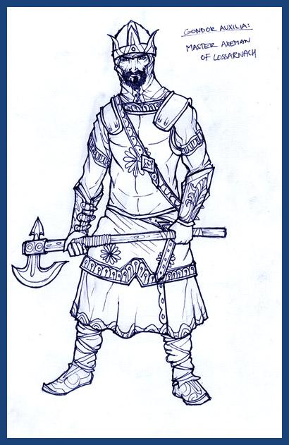 http://fc01.deviantart.net/fs25/f/2008/172/0/a/Master_Lossarnach_Axeman_by_Merlkir.jpg