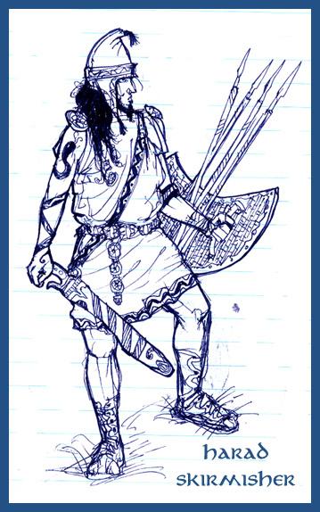 http://fc00.deviantart.net/fs27/f/2008/172/b/5/Harad_skirmisher_by_Merlkir.jpg