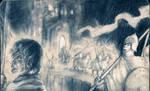 TLD Intro: Rivendell