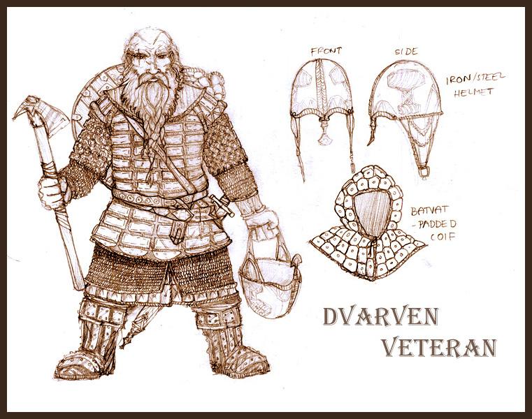 http://fc01.deviantart.net/fs39/f/2008/325/e/6/Dwarven_Veteran_by_Merlkir.jpg