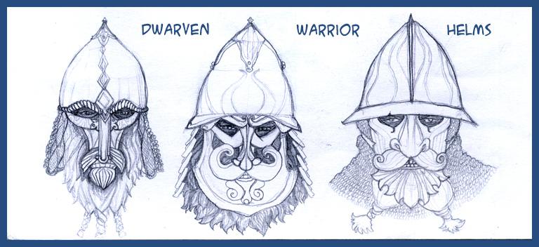 http://fc01.deviantart.net/fs39/f/2008/325/f/c/Dwarven_Helmets_by_Merlkir.jpg