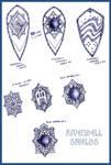 Rivendell Shields