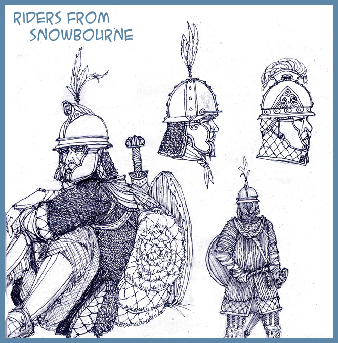 http://fc01.deviantart.net/fs39/f/2008/325/e/6/Snowbourne_Riders_by_Merlkir.jpg