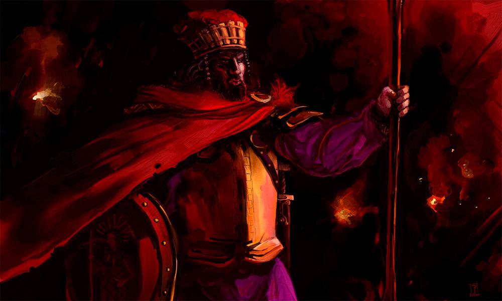 Emperor__s_Last_Stand_by_Merlkir.jpg
