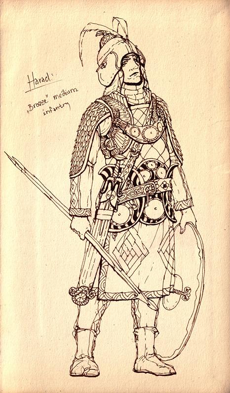 http://fc04.deviantart.net/fs42/f/2009/059/4/4/Medium_archaic_infantry_by_Merlkir.jpg
