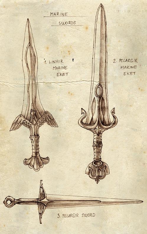 http://fc05.deviantart.net/fs44/f/2009/073/7/5/Marine_Swords_by_Merlkir.jpg