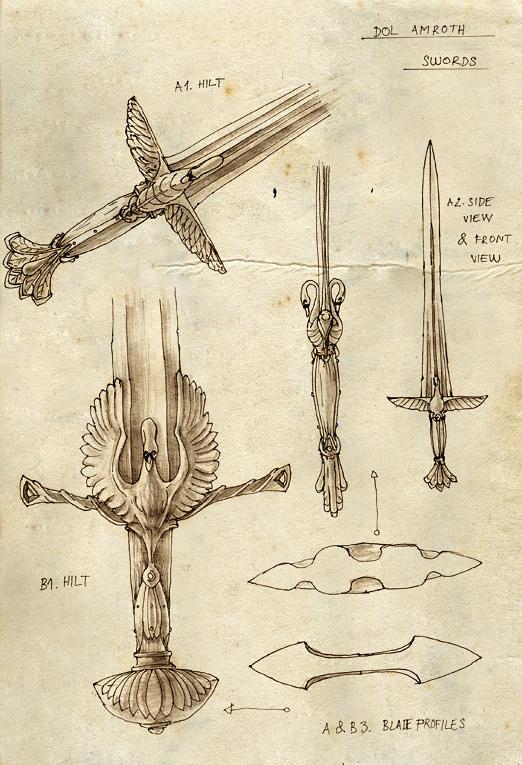http://fc06.deviantart.net/fs44/f/2009/073/e/8/Dol_Amroth_swords_by_Merlkir.jpg