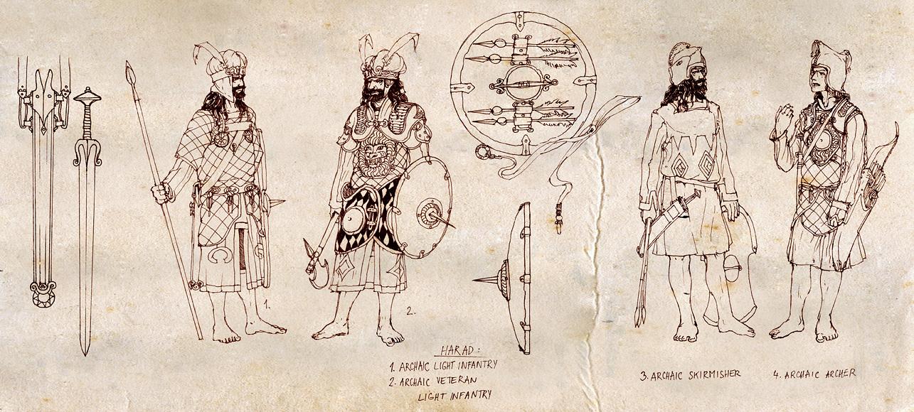 http://fc01.deviantart.net/fs43/f/2009/073/e/7/Archaic_Light_Infantry_by_Merlkir.jpg