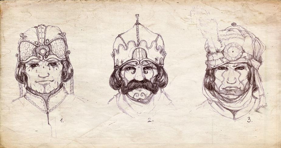 http://fc00.deviantart.net/fs43/f/2009/093/5/0/Harad_headgear_by_Merlkir.jpg