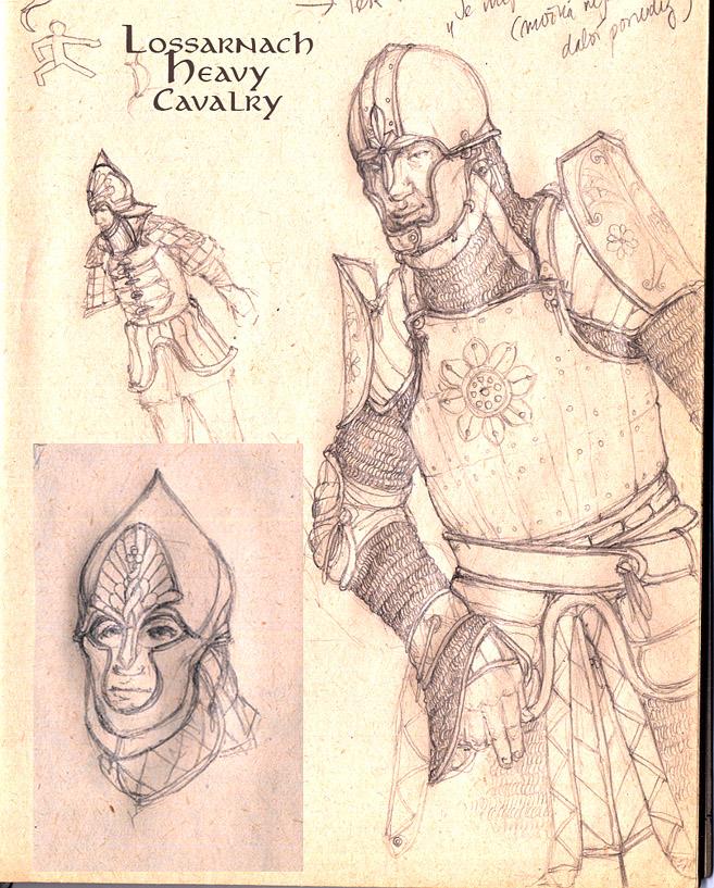 http://fc04.deviantart.net/fs50/f/2009/266/b/7/TLD___Lossarnach_sketches_by_Merlkir.jpg