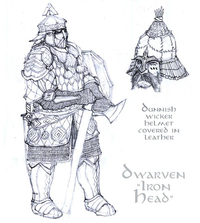 http://fc06.deviantart.net/fs51/f/2009/281/8/6/TLD___more_doodles_by_Merlkir.jpg