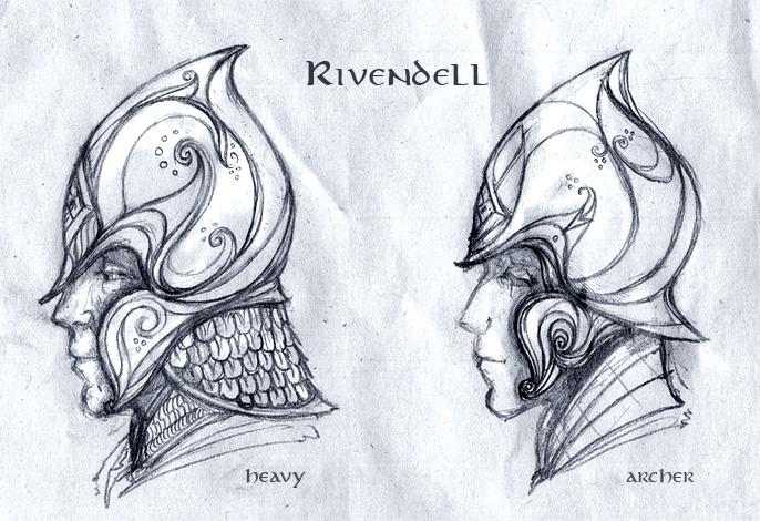 http://fc08.deviantart.net/fs71/f/2010/025/f/e/Rivendell_helmets_by_Merlkir.jpg