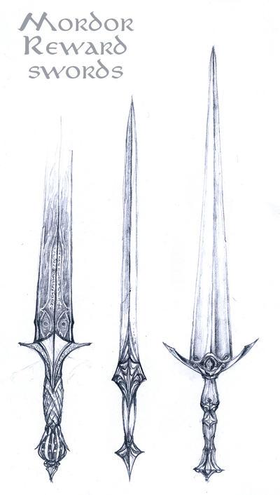 http://fc03.deviantart.net/fs70/i/2010/091/6/d/TLD__evil_reward_swords_by_Merlkir.jpg