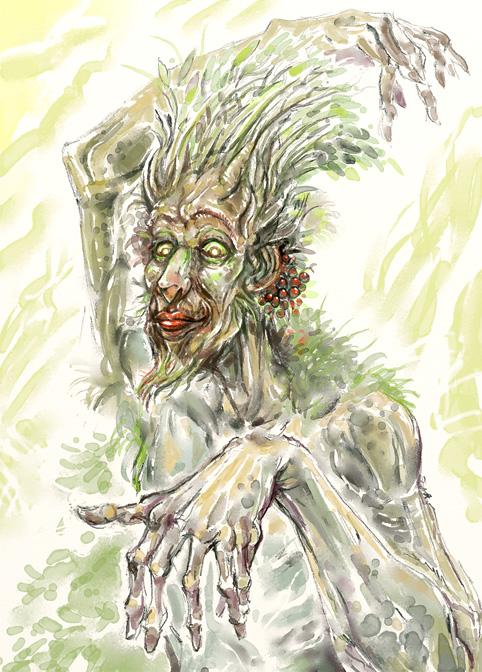 http://fc02.deviantart.net/fs71/f/2010/269/b/3/tld__ent_concept_by_merlkir-d2zj7kb.jpg