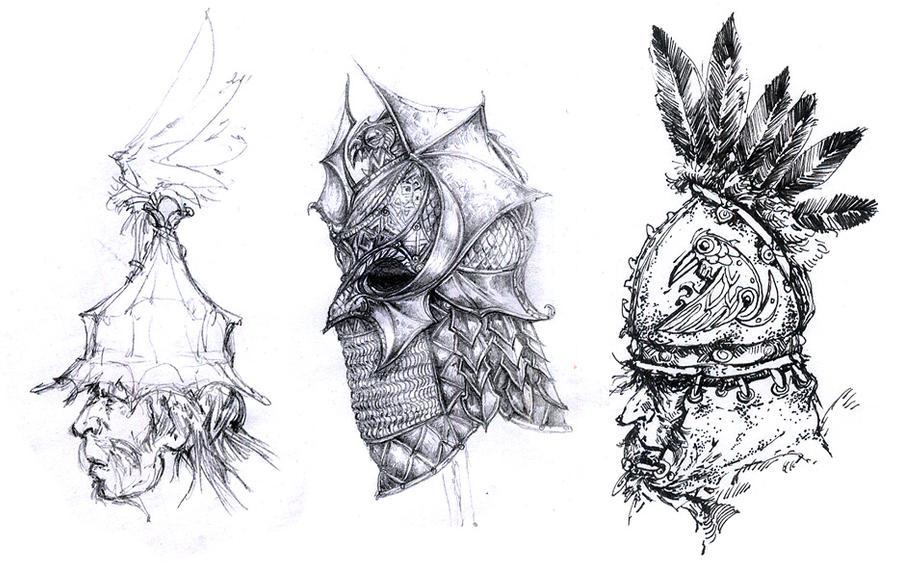 http://fc08.deviantart.net/fs71/i/2011/068/0/8/tld__helmet_sketches_by_merlkir-d3b9pqg.jpg