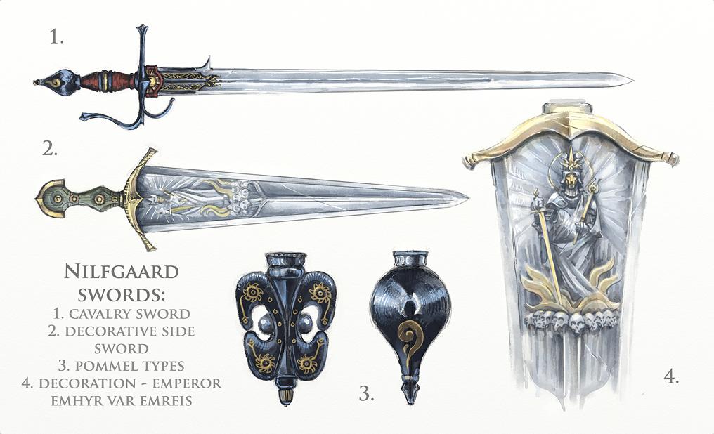 https://orig00.deviantart.net/9e81/f/2012/120/f/1/nilfgaard_swords_by_merlkir-d4y3m04.jpg