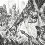 Hobbit Tales: Guarded Hoard