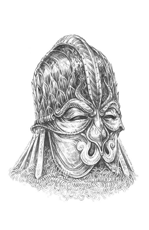 tor__dwarven_helmet_by_merlkir-da8yedw.j