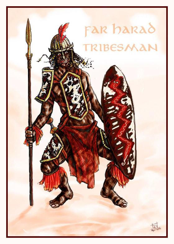 http://fc02.deviantart.net/fs11/i/2006/209/b/d/Far_Harad_tribesman_by_Merlkir.jpg