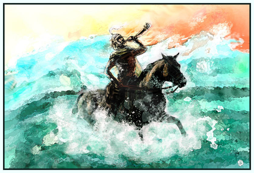http://fc09.deviantart.net/fs11/i/2006/252/2/9/Eorl_the_Young_at_Celebrant_by_Merlkir.jpg