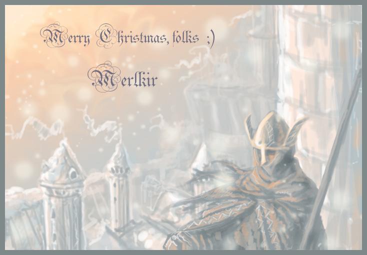 http://fc09.deviantart.net/fs13/f/2006/358/4/d/Merry_Christmas_by_Merlkir.jpg